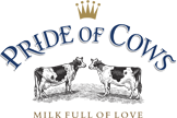 Pride of Cows